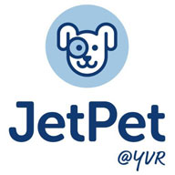 jet-pet-resort-logo