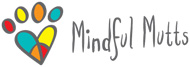mindful-mutts-logo
