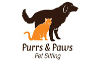 purrs-paws-pet-sitting1