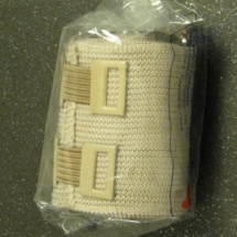 Tensor Bandage 2 Inches